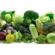 Zelenina hlúbová
